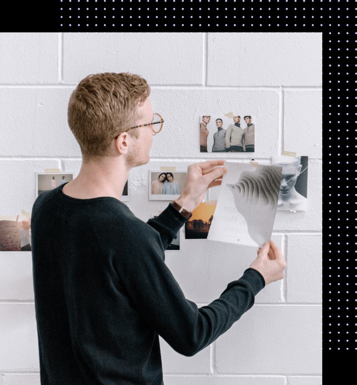 UX Design Lessons