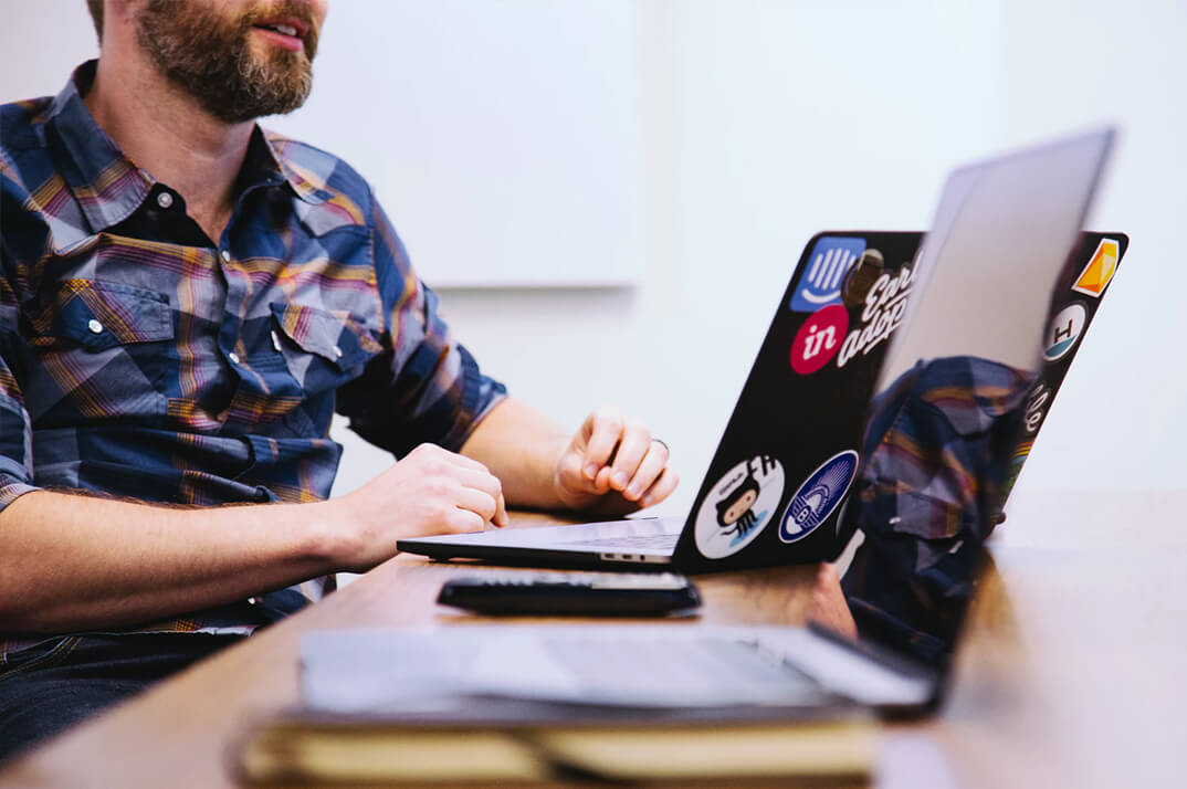 Free Ux Design Courses 2020 Butter Academy