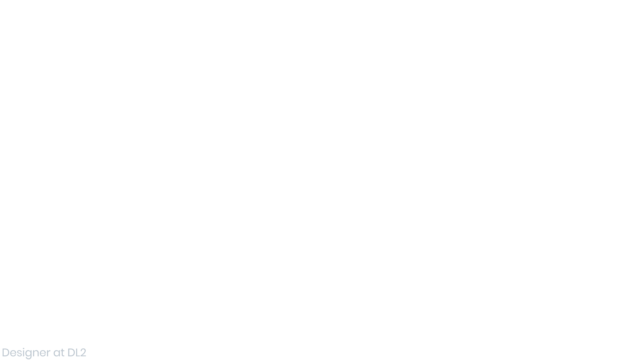 Submitting assignments and receiving feedback kept me motivated and further helped solidify 