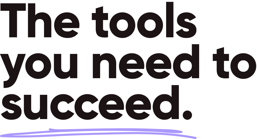 tools-you-need