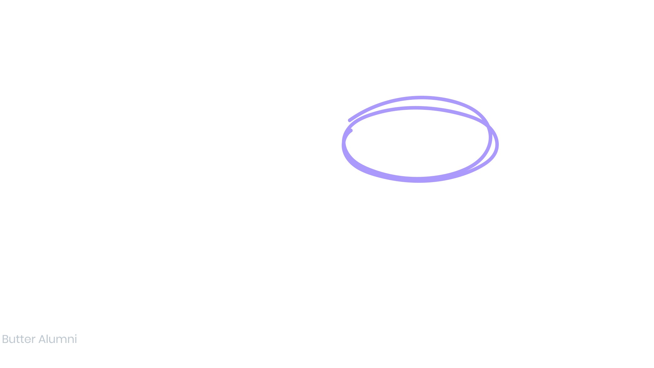 It was detailed and thorough. A good start for those fresh to UX design or looking to switch careers. - Jade