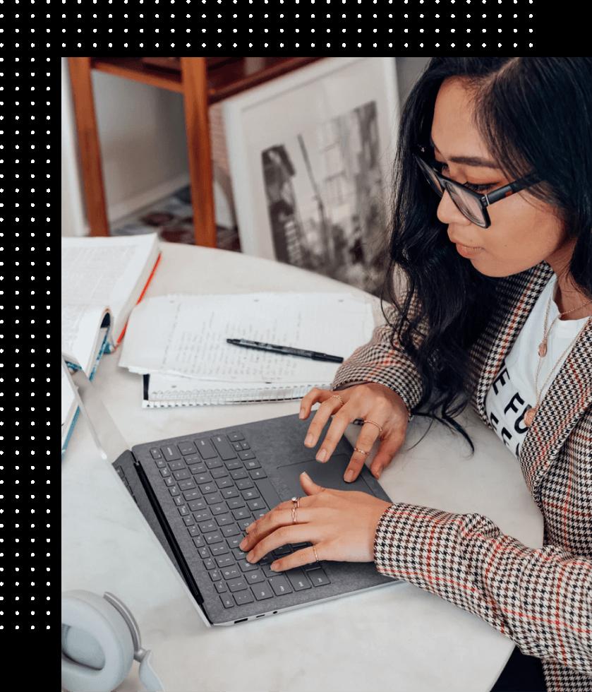 Online UX Design Course